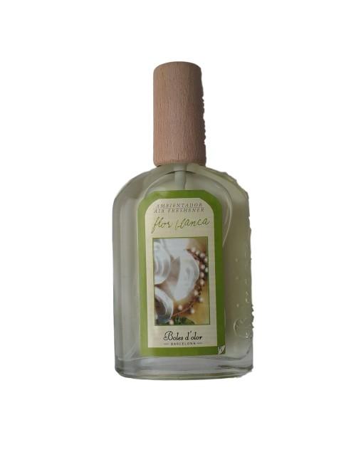 Ambientador Flor Blanca Boles de Olor