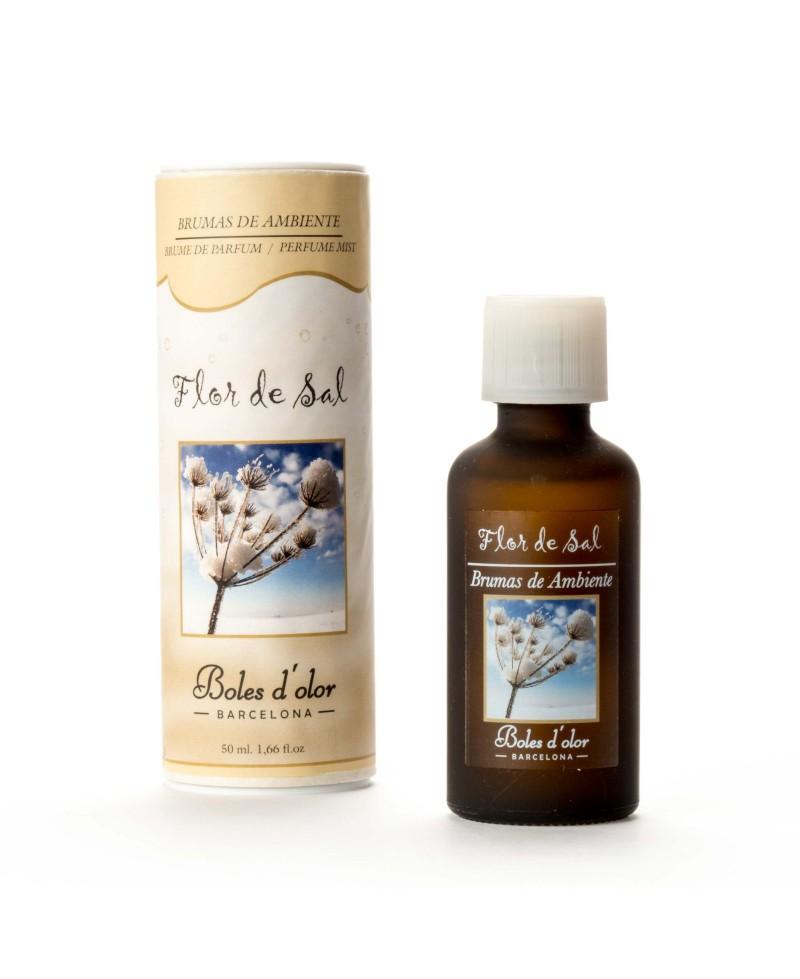 Ambientador Flor de Sal  Boles d'Olor