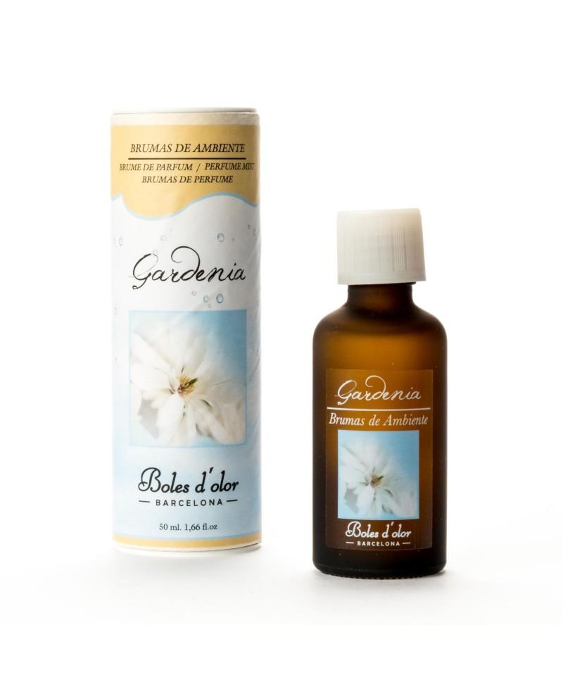Ambientador Gardenia Boles d'Olor