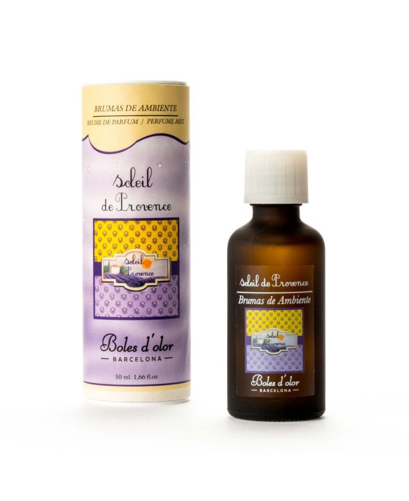 Ambientador Soeil de Provence Boles d'Olor