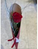 Detalle 1 Rosa
